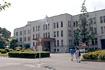 東京大学生産技術研究所(2000年8月撮影)