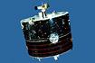 磁気圏観測衛星ジオテイル/GEOTAIL