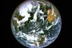 「はやぶさ」の見た地球