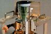 「すざく/ASTRO-EII」搭載のX線CCDカメラ(XIS)