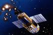 X線天文衛星「すざく/ASTRO-EII」