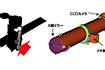 「ひので/SOLAR-B」X線望遠鏡XRT