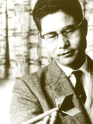 日本の宇宙開発の父 糸川英夫 生誕100年記念サイト 宇宙科学研究所
