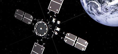 科学衛星・探査機 | 宇宙科学研...