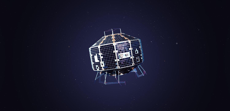 磁気圏観測衛星「じきけん」 | ...